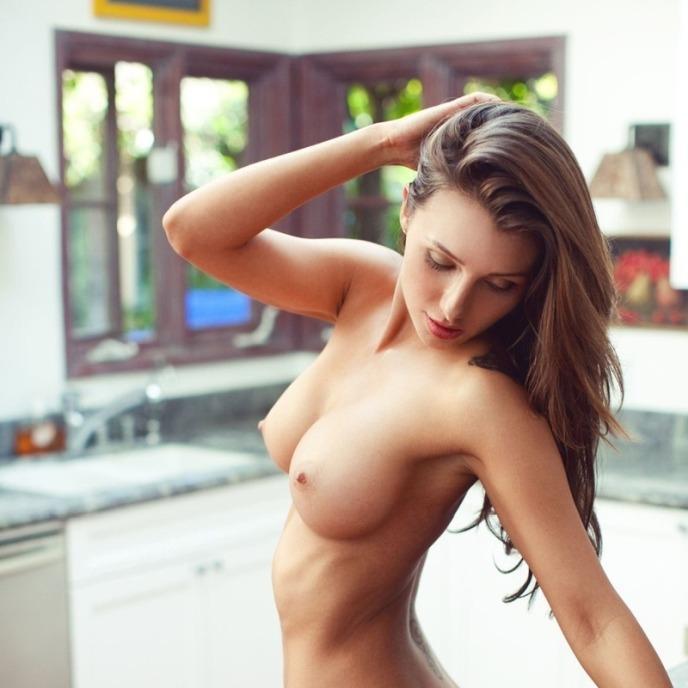 60 fotos de peitos gostosos de mulheres nuas