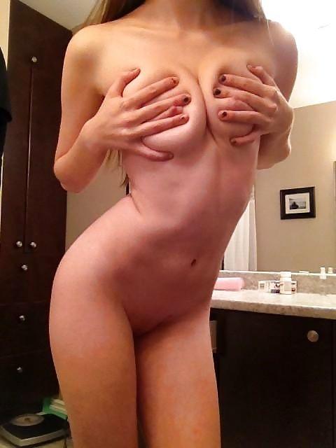Fotos da Buceta rosa da novinha gostosa amadora
