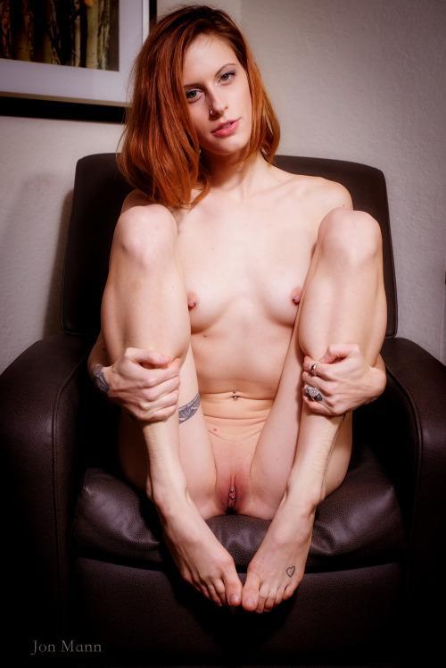 Fotos de mulheres ruivas peladas gostosas